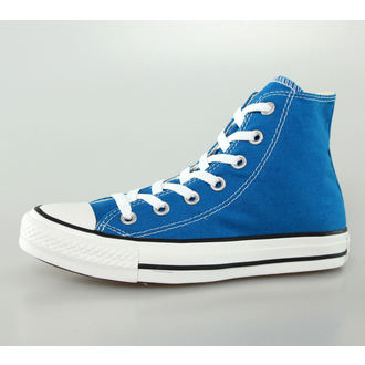 boty CONVERSE - Chuck Taylor All Star - CT HI Larkspur, CONVERSE