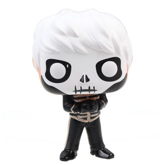figurka My Chemical Romance - POP! - Gerard Way, POP, My Chemical Romance