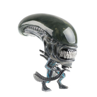 figurka Alien - Covenant POP!  Xenomorph, Alien - Vetřelec